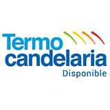 Termocandelario
